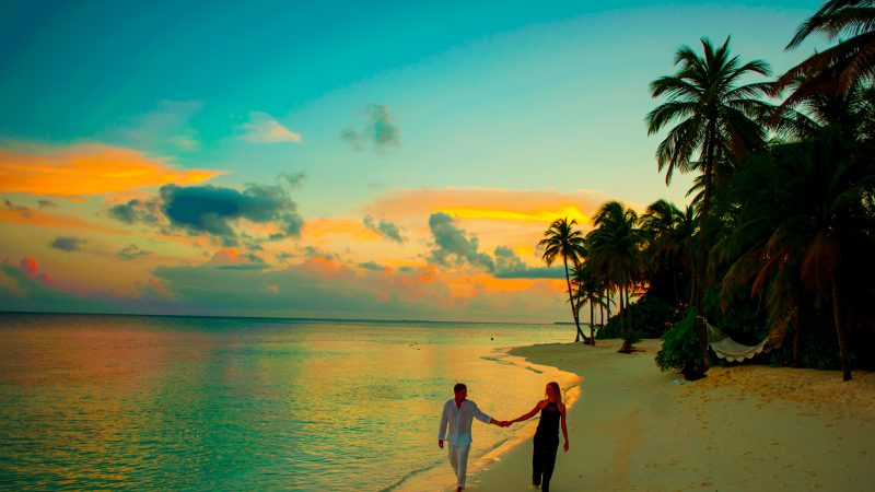Best Ideas about Honeymoon Travel Destinations!