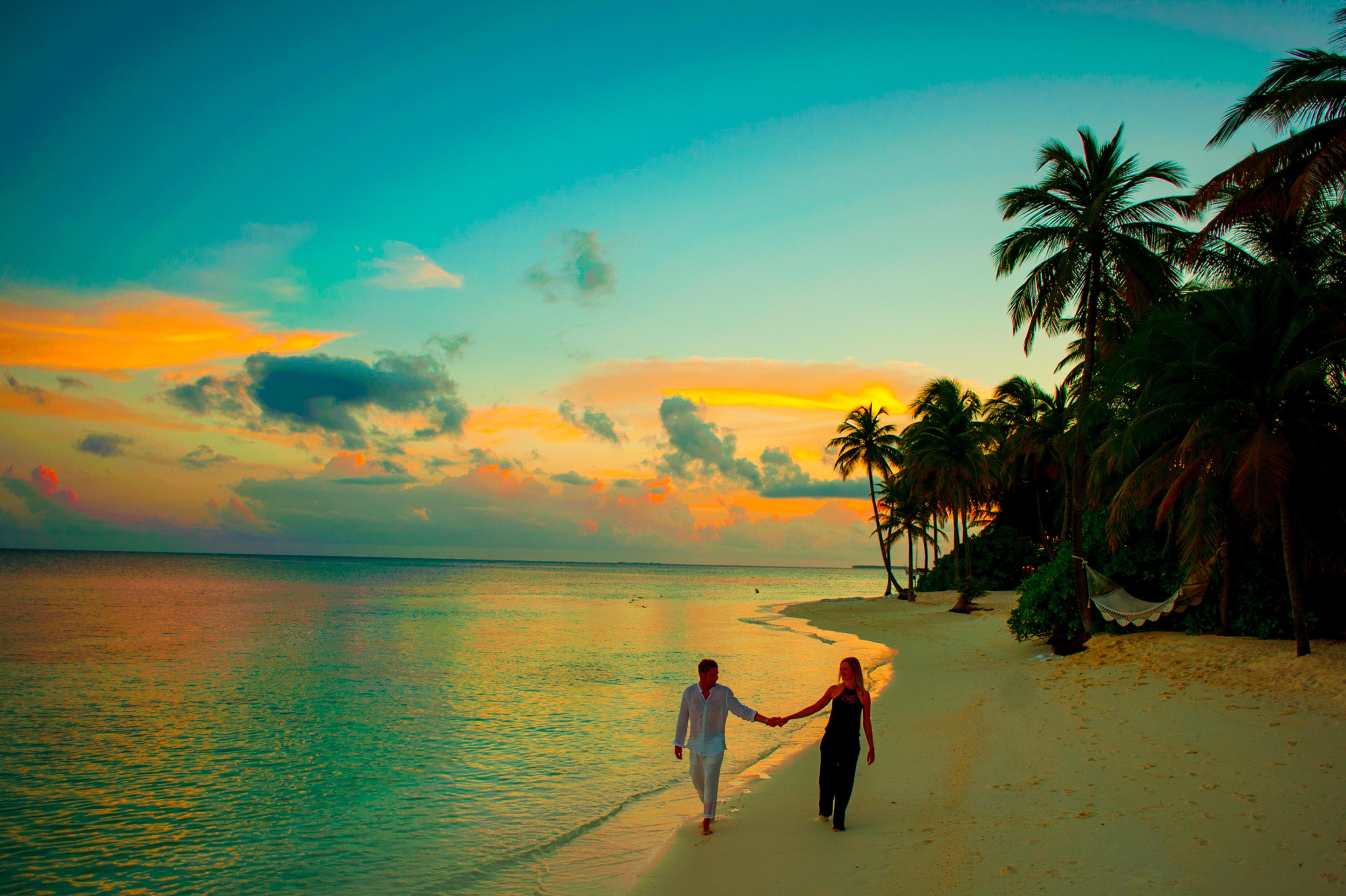 Best Ideas about Honeymoon Travel Destinations!