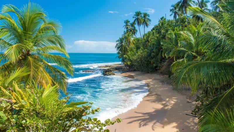 Indulge In Some Fun In The Enchanting Costa Rica!