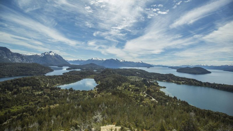 Reasons To Make Chile Your Travel Destination!
